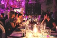 Baoli-Vita Presents Gareth Pugh Dinner at Art Basel Miami #64