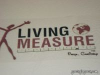 Living Measure and KiRette Couture Present A Fashion Show Benefiting GEMS #10