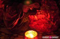 Inaugural BTF Honors Dinner Celebrating BTF's 25th Anniversary #2