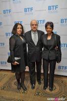 Inaugural BTF Honors Dinner Celebrating BTF's 25th Anniversary #5