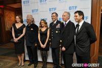 Inaugural BTF Honors Dinner Celebrating BTF's 25th Anniversary #12