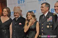 Inaugural BTF Honors Dinner Celebrating BTF's 25th Anniversary #13