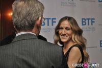 Inaugural BTF Honors Dinner Celebrating BTF's 25th Anniversary #17