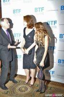 Inaugural BTF Honors Dinner Celebrating BTF's 25th Anniversary #19