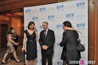 Inaugural BTF Honors Dinner Celebrating BTF's 25th Anniversary #29