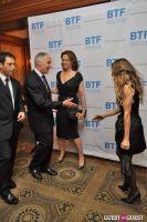 Inaugural BTF Honors Dinner Celebrating BTF's 25th Anniversary #30