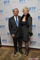 Inaugural BTF Honors Dinner Celebrating BTF's 25th Anniversary #34