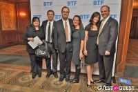 Inaugural BTF Honors Dinner Celebrating BTF's 25th Anniversary #44