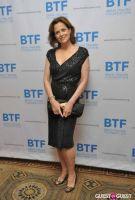 Inaugural BTF Honors Dinner Celebrating BTF's 25th Anniversary #49