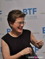 Inaugural BTF Honors Dinner Celebrating BTF's 25th Anniversary #52