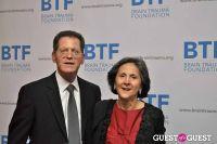 Inaugural BTF Honors Dinner Celebrating BTF's 25th Anniversary #56