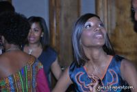 Living Measure and KiRette Couture Present A Fashion Show Benefiting GEMS #28