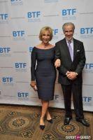 Inaugural BTF Honors Dinner Celebrating BTF's 25th Anniversary #68