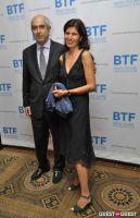Inaugural BTF Honors Dinner Celebrating BTF's 25th Anniversary #73