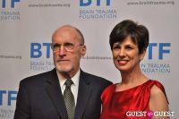 Inaugural BTF Honors Dinner Celebrating BTF's 25th Anniversary #77
