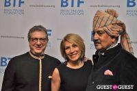 Inaugural BTF Honors Dinner Celebrating BTF's 25th Anniversary #80