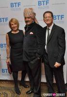 Inaugural BTF Honors Dinner Celebrating BTF's 25th Anniversary #82
