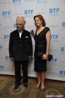 Inaugural BTF Honors Dinner Celebrating BTF's 25th Anniversary #85