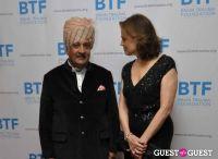 Inaugural BTF Honors Dinner Celebrating BTF's 25th Anniversary #86
