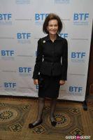 Inaugural BTF Honors Dinner Celebrating BTF's 25th Anniversary #90
