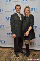 Inaugural BTF Honors Dinner Celebrating BTF's 25th Anniversary #93