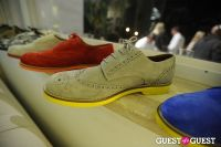 Shoe Gallery Event for Art Basel at Casa Del Toro #27