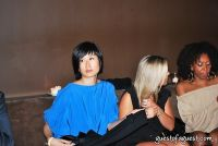 Living Measure and KiRette Couture Present A Fashion Show Benefiting GEMS #39