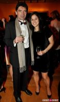 Silk Road Society Gala at the Freer and Sackler Galleries #22