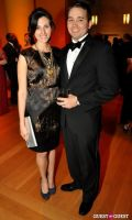 Silk Road Society Gala at the Freer and Sackler Galleries #29