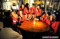 STK New York Midtown VIP Opening #10