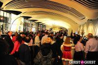 STK New York Midtown VIP Opening #11