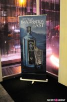 STK New York Midtown VIP Opening #42