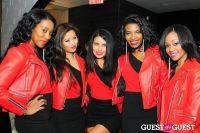 STK New York Midtown VIP Opening #43