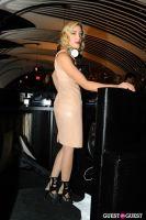 STK New York Midtown VIP Opening #51