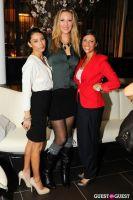 STK New York Midtown VIP Opening #54