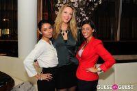 STK New York Midtown VIP Opening #55