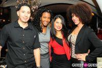 STK New York Midtown VIP Opening #70