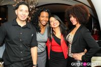 STK New York Midtown VIP Opening #71