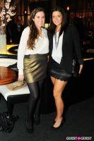 STK New York Midtown VIP Opening #85