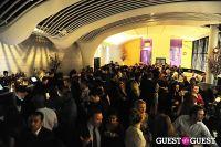 STK New York Midtown VIP Opening #88