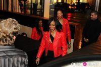 STK New York Midtown VIP Opening #92