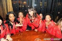 STK New York Midtown VIP Opening #101