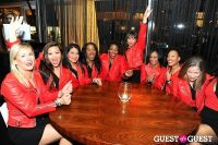 STK New York Midtown VIP Opening #103