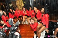 STK New York Midtown VIP Opening #114