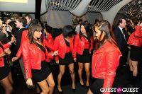 STK New York Midtown VIP Opening #123