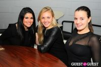 STK New York Midtown VIP Opening #136