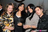 STK New York Midtown VIP Opening #152