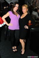 STK New York Midtown VIP Opening #176