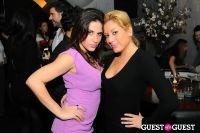 STK New York Midtown VIP Opening #178