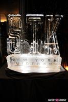 STK New York Midtown VIP Opening #221